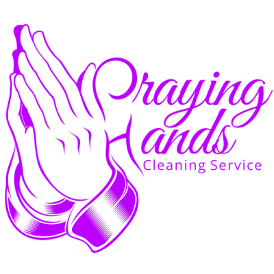 Praying Hands Cleaning Service