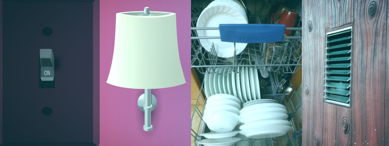 15 Things That Should Be Cleaned That Are Overlooked